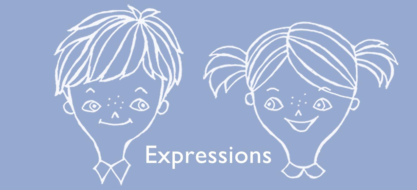 フランス語の表現