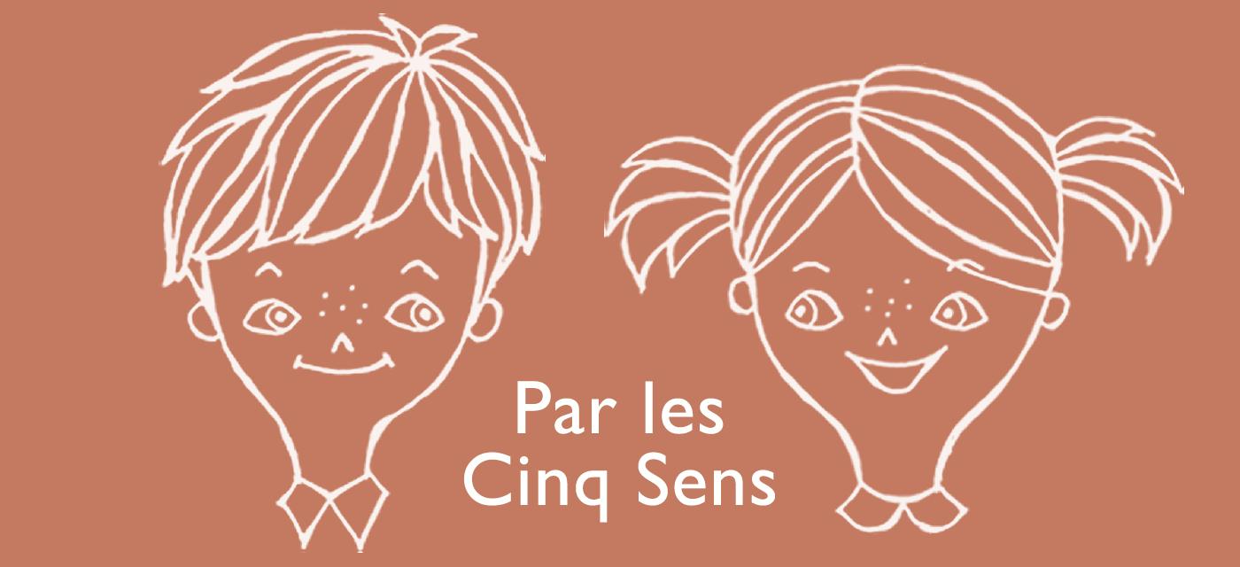 フランス語会話・パリジェンヌ風に・ヴォイスブログ・ポッドキャスト