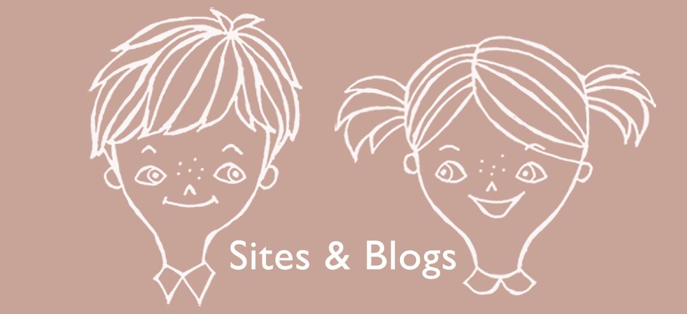 フランスやフランス語にまつわるサイトとブログ