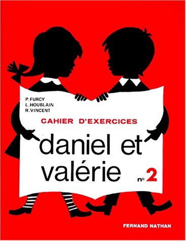 Cahier d'exercices nº2 CP