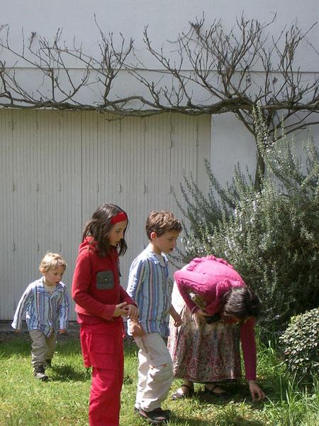 Le dimanche de Pâques Nº2-9