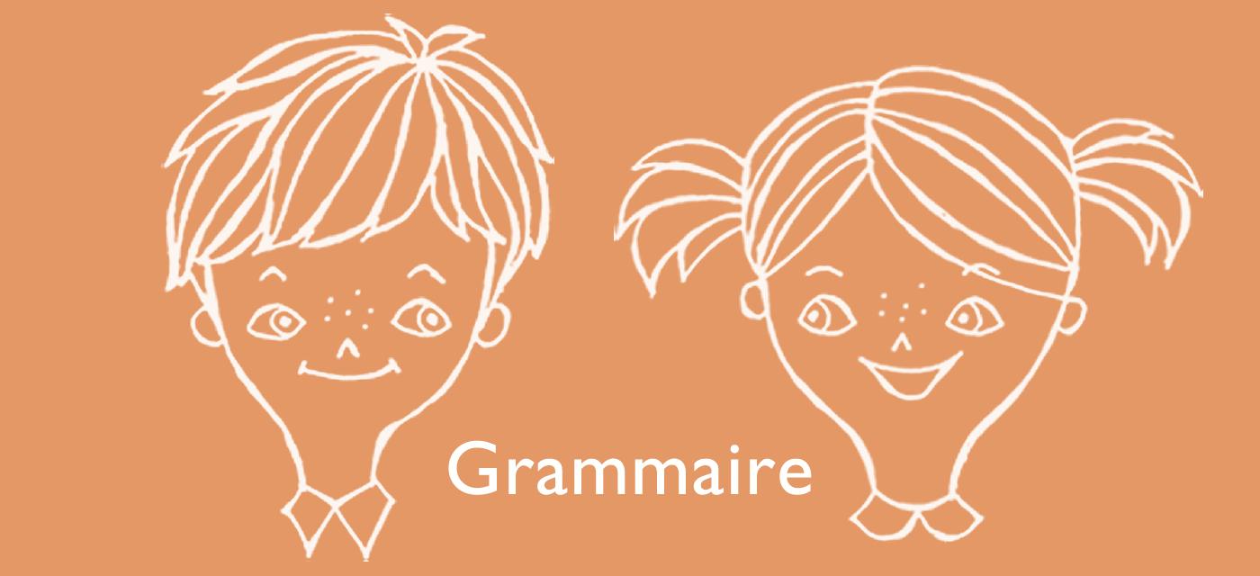 学校行かずにフランス語!「フランス語の文法」